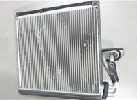 б/н Радиатор кондиционера салона Ford Mondeo 5 2015- 6744609 #2