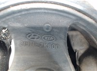 219113K800 Подушка крепления КПП Hyundai Sonata NF 2005-2010 6744652 #3