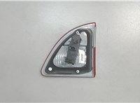 Б/Н Фонарь крышки багажника Ford Galaxy 2000-2006 6744791 #2