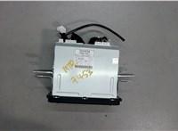 Магнитола Toyota Auris E18 2012- 6745050 #2