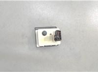 7700830614 Часы Renault Clio 1991-1998 6745088 #2