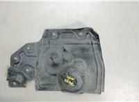 ld455251100 Защита днища, запаски, КПП Nissan X-Trail (T31) 2007-2015 6745158 #1