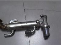 Охладитель отработанных газов KIA Carens 2006-2012 6745223 #2
