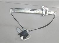 8620400024 Стеклоподъемник электрический Mazda Premacy 1999-2005 6745241 #1