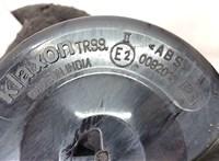 0092018 Сигнал (клаксон) Mazda 3 (BK) 2003-2009 6745258 #2