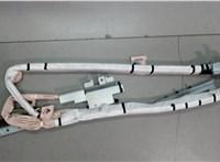 Подушка безопасности боковая (шторка) Mazda CX-7 2007-2012 6745365 #1