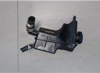 Бачок гидроусилителя Chevrolet Cruze 2009-2015 6745366 #1