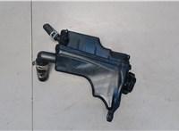Бачок гидроусилителя Chevrolet Cruze 2009-2015 6745366 #2