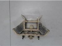 218323E384 Подушка крепления КПП KIA Sorento 2002-2009 6745394 #1