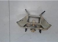 218323E384 Подушка крепления КПП KIA Sorento 2002-2009 6745394 #2