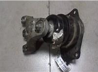 6Q0199167DC Подушка крепления двигателя Seat Ibiza 4 2008-2012 6745400 #1