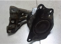 6Q0199167DC Подушка крепления двигателя Seat Ibiza 4 2008-2012 6745400 #2