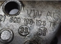 6Q0199167DC Подушка крепления двигателя Seat Ibiza 4 2008-2012 6745400 #3