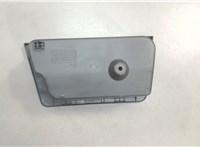 96630545 Бардачок (вещевой ящик) Chevrolet Captiva 2006-2011 6745603 #2