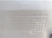 96630545 Бардачок (вещевой ящик) Chevrolet Captiva 2006-2011 6745603 #3