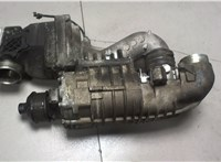 Турбокомпрессор Mercedes CLK W209 2002-2009 6745631 #1