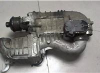 Турбокомпрессор Mercedes CLK W209 2002-2009 6745631 #2