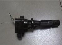 LFB6-18-100A, 0997000981 Катушка зажигания Mazda 5 (CR) 2005-2010 6745909 #1