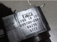 LFB6-18-100A, 0997000981 Катушка зажигания Mazda 5 (CR) 2005-2010 6745909 #2