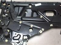 Стеклоподъемник механический Audi 80 (B4) 1991-1994 6745910 #2