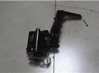 LF02-14-100A Насос масляный Mazda 5 (CR) 2005-2010 6745924 #1