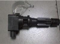 LFB6-18-100A, 0997000981 Катушка зажигания Mazda 5 (CR) 2005-2010 6745941 #1