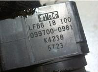 LFB6-18-100A, 0997000981 Катушка зажигания Mazda 5 (CR) 2005-2010 6745943 #2