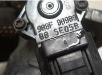LFB6-13-640A Заслонка дроссельная Mazda 5 (CR) 2005-2010 6745945 #3