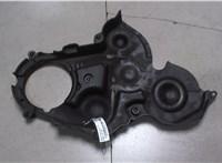 Защита (кожух) ремня ГРМ Peugeot 307 6746015 #3