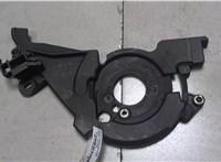 Защита (кожух) ремня ГРМ Peugeot 307 6746016 #1