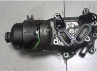 Корпус масляного фильтра Peugeot 307 6746019 #2
