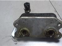 Теплообменник Volvo S70 / V70 1997-2001 6746526 #3