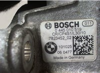 ТНВД BMW 3 E90 2005-2012 6746612 #5