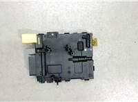3C0953549A Блок управления (ЭБУ) Volkswagen Passat 6 2005-2010 6747234 #2