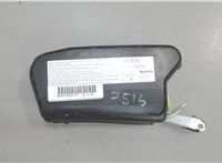 4e0880442 Подушка безопасности боковая (в сиденье) Audi A8 (D3) 2003-2010 6747261 #1