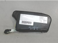 4e0880441 Подушка безопасности боковая (в сиденье) Audi A8 (D3) 2003-2010 6747264 #1