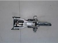 Колонка рулевая BMW X5 E53 2000-2007 6747325 #1