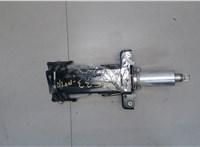 Колонка рулевая BMW X5 E53 2000-2007 6747325 #2