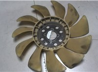 5L148600AB Крыльчатка вентилятора (лопасти) Lincoln Navigator 2002-2006 6747452 #2