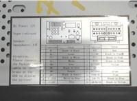 Магнитола Toyota Land Cruiser (100) - 1998-2007 6747584 #4