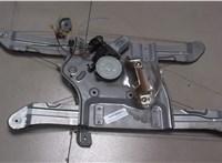 Стеклоподъемник электрический Mitsubishi Grandis 6747630 #1