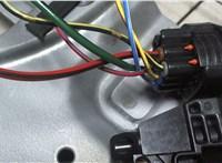 Стеклоподъемник электрический Mitsubishi Grandis 6747630 #3