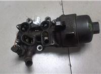 б/н Корпус масляного фильтра Peugeot 407 6747701 #1