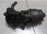 б/н Корпус масляного фильтра Peugeot 407 6747701 #2