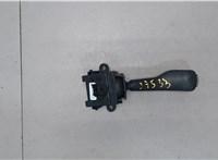 Переключатель поворотов BMW X5 E53 2000-2007 6747744 #2