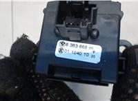Переключатель поворотов BMW X5 E53 2000-2007 6747744 #3