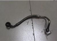 б/н Трубка турбины Peugeot 407 6747756 #1