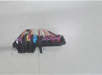 1K2937503A Блок реле Volkswagen Touran 2003-2006 6748168 #2
