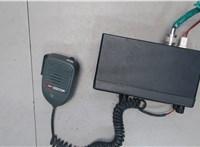 Радиостанция (рация) Toyota Land Cruiser (100) - 1998-2007 6748606 #1