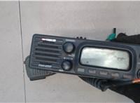 Радиостанция (рация) Toyota Land Cruiser (100) - 1998-2007 6748606 #2